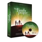TheFamilyProject