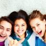 Nurturing Positive Mental Health